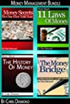 The Money's Dirty Secrets: History, P...