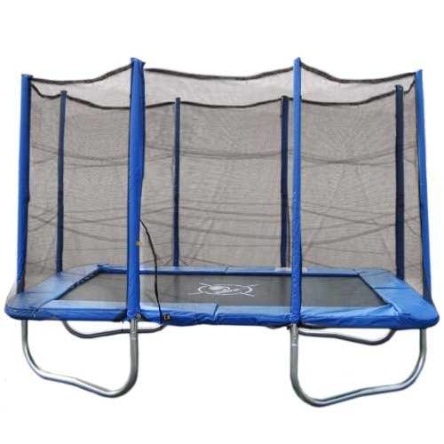 trampolin hudora 300 great hudora trampolin with trampolin hudora 300 amazing hudora hudora. Black Bedroom Furniture Sets. Home Design Ideas