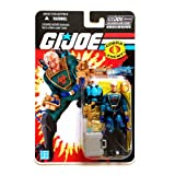 Cesspool Cobra Industries C.E.O. GI Joe Club Exclusive Action Figure