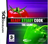 Ready, Steady Cook (Nintendo DS)