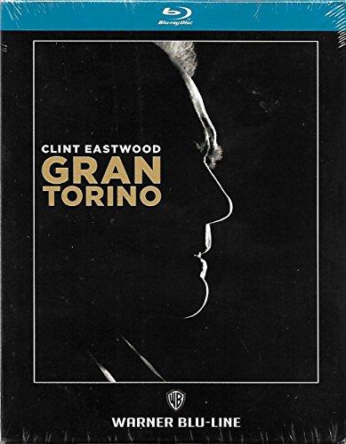 Gran Torino [ Blu-ray + Etui carton + Livret ] (Gran Torino Blue Ray compare prices)