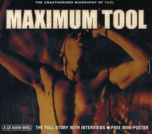 Tool - Maximum Tool - Zortam Music