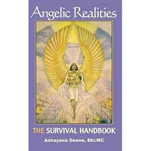 Angelic realities the survival handbook pdf 5th