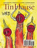 Tin House: Wild