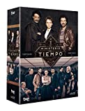El Ministerio Del Tiempo Temporadas 1 y 2 DVD España