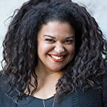 Coming into my Look | Michelle Buteau