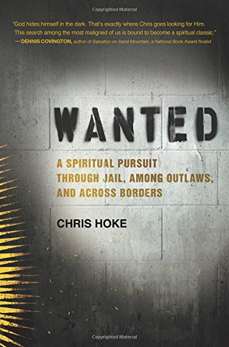 Book review: Wanted