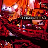 Medicine Man [帯解説付・ボーナストラック1曲収録 / 国内盤] (BRC335)