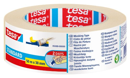 tesa-standard-cinta-de-pintor-para-perfiles-rectos-50-m-x-38-mm