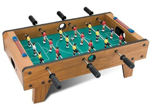 27-Tabletop-Soccer-Foosball-Table-Game-w-Legs