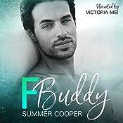 F Buddy | [Summer Cooper]