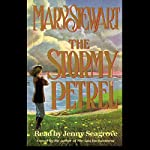 The Stormy Petrel | Mary Stewart