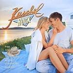 Kuschelrock 24