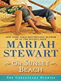 On Sunset Beach (Chesapeake Diaries)