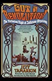 Got a Revolution!: The Turbulent Flight of Jefferson Airplane (0671034049) by Jeff Tamarkin