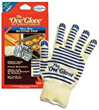 Ove Glove Hot Surface Handler, 2 ct
