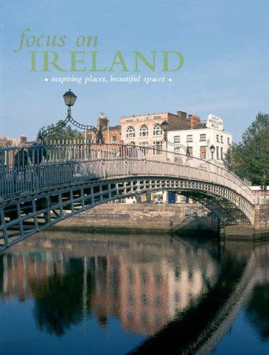 aa-focus-on-ireland