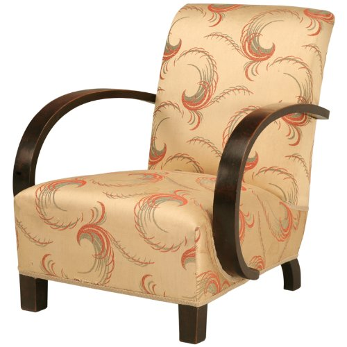 French Style Armchairs 2462