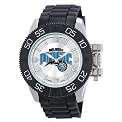 Orlando Magic Beast by Game Time