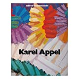 Karel Appel ~ Karel Appel