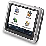 Garmin nuvi 1200 3.5-Inch Portable GPS Navigator (Discontinued by Manufacturer)