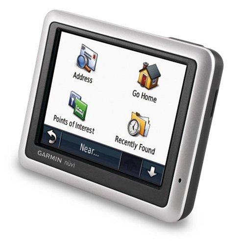 Navigator Portable