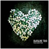 "This Addiction (Deluxe Edition)von ""Alkaline Trio"""