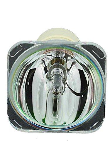 Top Lamp 100% Original lamp Bulb MC.JEL11.001 lamp for Acer Projector S1110 T200 XS-S10 T210 T220 XS-W10 S1210Hn S1213 T212 XS-X13