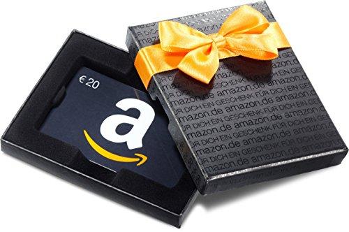 Amazonde-Geschenkgutschein-in-Geschenkbox-Schwarz-mit-kostenloser-Lieferung-am-nchsten-Tag