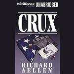 Crux | Richard Aellen