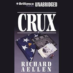 Crux Audiobook