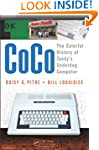 CoCo: The Colorful History of Tandy's...