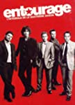 Entourage: Season 4 (version fran�aise)