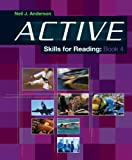 Active skills for readingBook 4