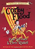 Corby Flood (Far Flung Adventures)