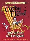 Corby Flood (Far Flung Adventures)