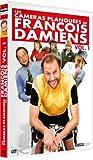 Damiens, François - Caméras planquées de François Damiens - Vol. 1