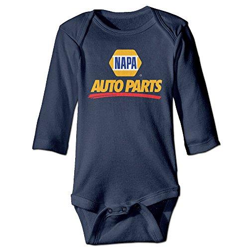 kids-napa-auto-parts-chase-elliott-in-2016-short-sleevegift-baby-onesie-romper