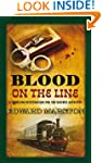 Blood on the Line (Railway Detective)