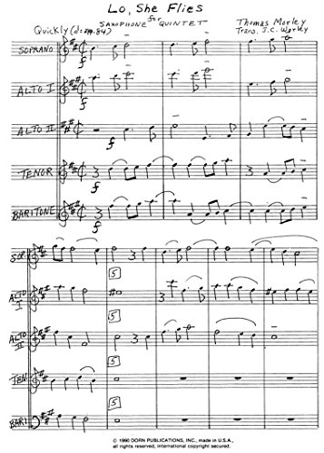 lo-she-flies-for-saxophone-quintet-by-thomas-morley