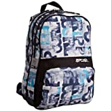 Rip Curl Focus Letter Backpack