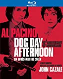 Dog Day Afternoon 40th Anniversary [Blu-ray] (Bilingual)