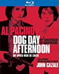 Dog Day Afternoon 40th Anniversary [B...