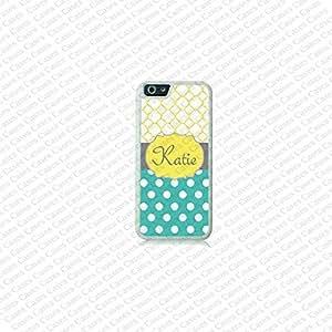 Krezy Case iPhone 6 Case iPhone 6 case love pink iPhone 6 Case Cute iPhone 6 Case Unique iPhone 6 Case