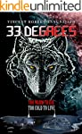 33 Degrees