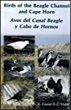 img - for Birds of the Beagle Channel and Cape Horn book / textbook / text book