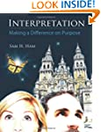 Interpretation - Making a Difference...