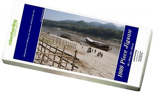 photo-jigsaw-puzzle-of-mekong-river-near-pakbang-laos-indochina-southeast-asia-asia