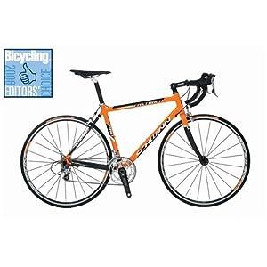 Schwinn Road Bike Fastback Pro Adult