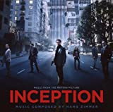 Ost: Inception [サントラ]
